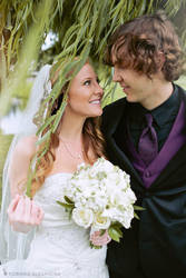 Nic and Molly's Wedding 02 by stuckwithpins