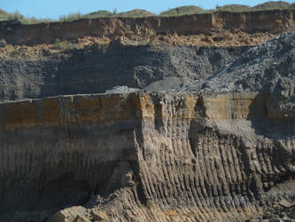 Plot quarry 2 by Nekromaster