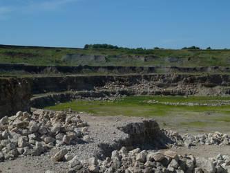 Plot quarry 3 by Nekromaster