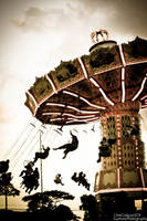 50th State Fair by Mgbedt420