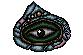 Evil Electro-King Javious I by YuusukeOnodera