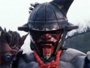 YuusukeOnodera's Profile Picture