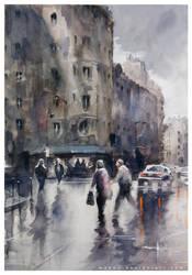 Les-rues-de-paris-XXI. by mekhz