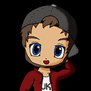 JayKayArt1's Profile Picture