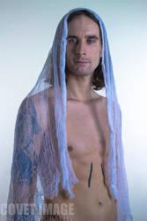 veil 1 by lamPkin