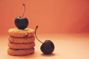 Cherry Mix by koshadesing