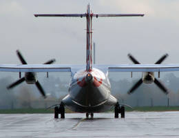 ATR by QmP3L