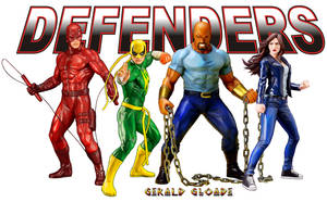 Defenders3CGG2018 by gloade