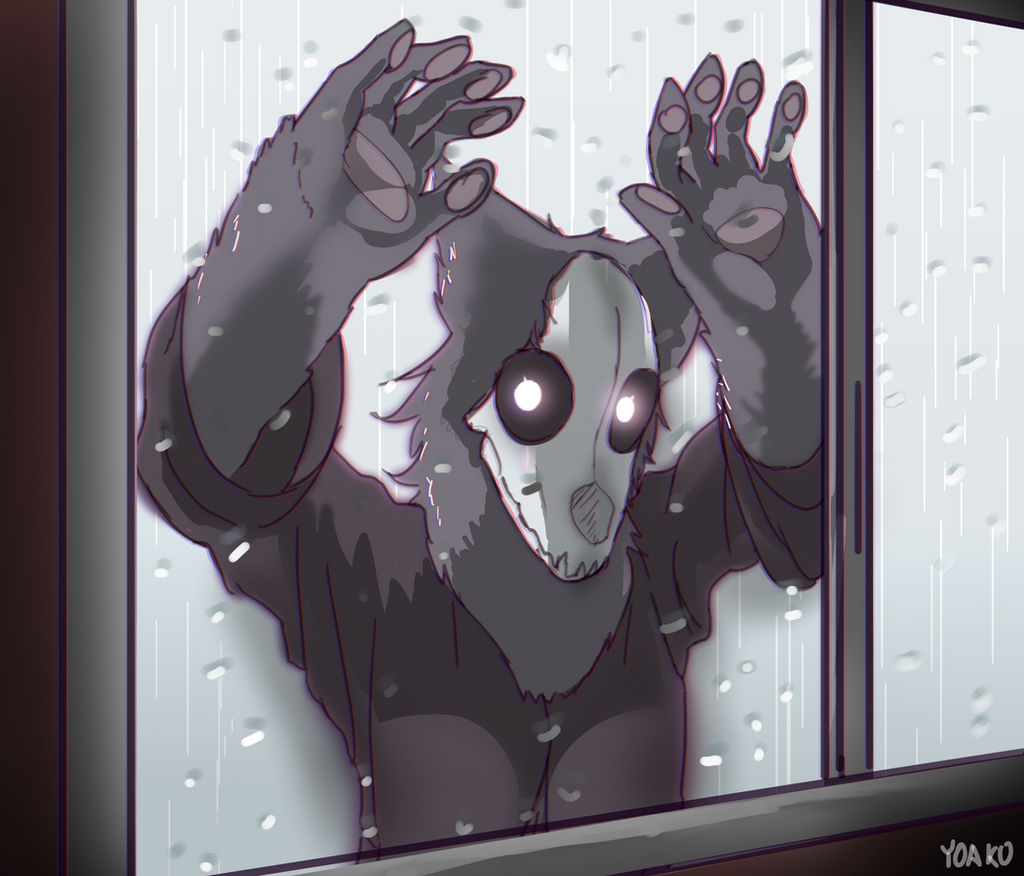 SCP-1471-A sight 1 by TheBorealYoako
