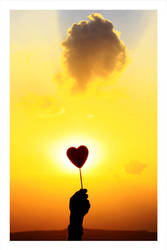 Power Of Love by I-Heart-Photo