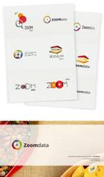 Logo _ Zoomdata by Poeme2