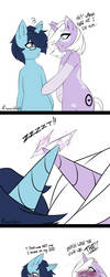 just the tips by Mama-KittenTits