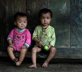 Vietnam by tahirozgur