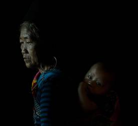 Vietnam'dan by tahirozgur