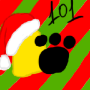 belledog101's Profile Picture