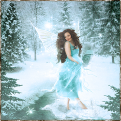 Love Like Winter by brandrificus