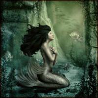 Under the Sea by brandrificus