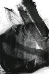 portrait 36 by protaqonist
