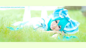 Miku Alice in Musicland 01 by shuichimeryl