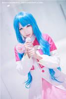 AKB0048 no name 01 by shuichimeryl