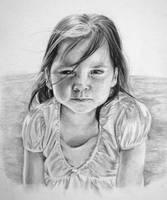Glenna by Lamorien