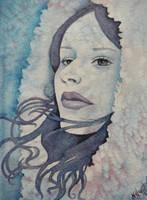 January White by Lamorien