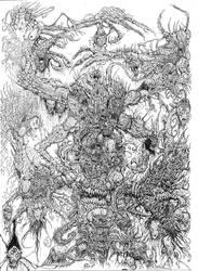 Rage by Ulfberht-Blade