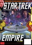 Fake Mirror Trek Cover by stourangeau