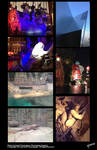 Vegas Photos 1 by stourangeau