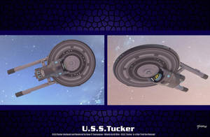 04_27_17 U.S.S.Tucker by stourangeau