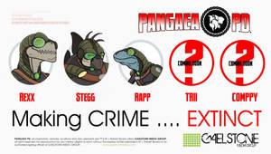 Pangaea PD Take1 by stourangeau