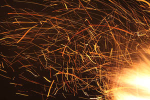 Fire V2... by Dark-Indigo-Stock