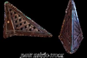 Pyramid Head Stock... by Dark-Indigo-Stock
