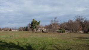 Ruins V5... by Dark-Indigo-Stock