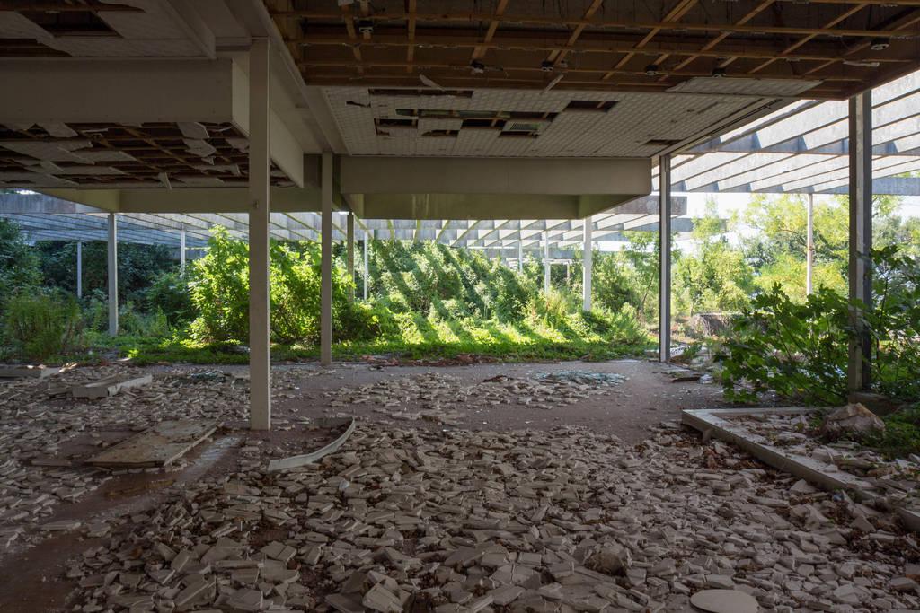 Ruins V6... by Dark-Indigo-Stock