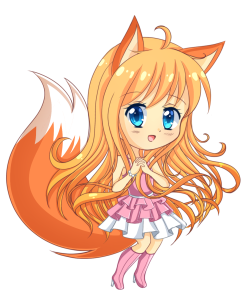 KateyChazuu's Profile Picture