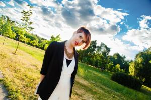 Black-Kota's Profile Picture