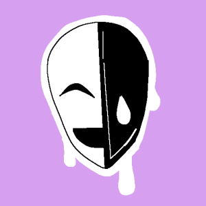LegendsOfMew2's Profile Picture