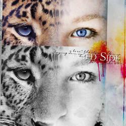 Wild Side by hrtlsangel