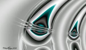 C-O-N Tact by miincdesign