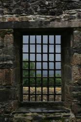 Ruins6402 by smaragdistock