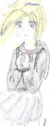 Crayony Goodness by tranquillitystar