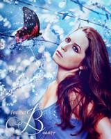 Beauty by Kasicka1111