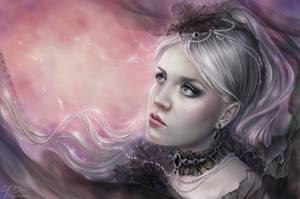 Wind of Change by Helga-Helleborus