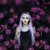 bloom by Gareng92