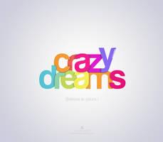 Crazy Dreams by leocoyotz