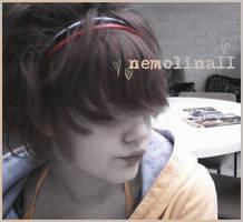 Id December '07 by nemolina11