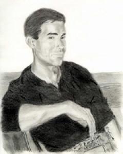 Dystonia-Brad's Profile Picture