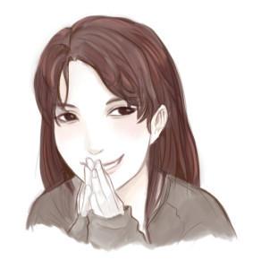 Aerinn-I's Profile Picture