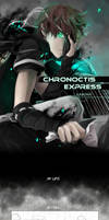 Chronoctis Express - Chap01 - Part1 by Aerinn-I
